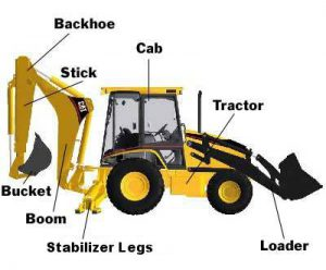 backhoe-loader-sideview