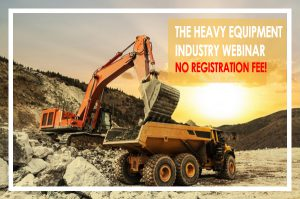 | Earth Movers School – NTI National Training Institute